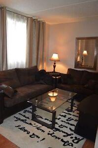 1Brd Apartment - Little Italy/Preston Str - $850 - All Inclusive