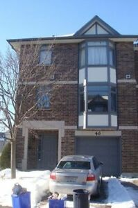 AFFORDABLE SUMMER SUBLET - CLOSE TO UWO
