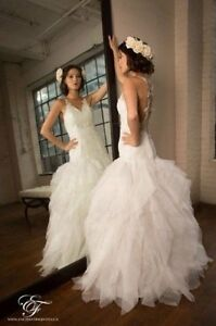 Mobile wedding hair and makeup services Peterborough Peterborough Area image 2