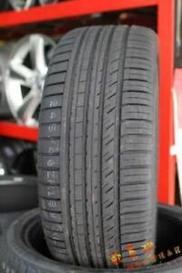 NEW!! 245/45r17 TIRES!! 245 45 17 - FREE INSTALL