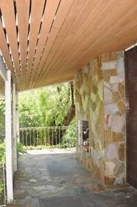 4 Br Mid Century classic in Balwyn short term 6 month lease Bulleen Manningham Area Preview