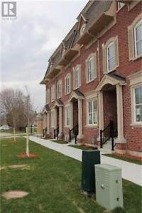 3 Story Townhouse for RENT in Hwy 7 & Markham Rd  3 Bed 3 Bath