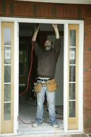 Door Replacements.Affordable Price. 604-330-0284