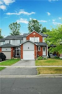 Bowmanville Home for Rent