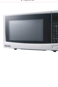 Microwave's for Sale
