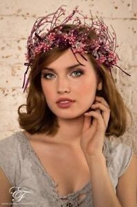 Mobile wedding hair and makeup services Peterborough Peterborough Area image 5