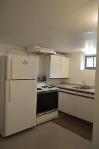 WOW! AFFORDABLE 3 BED UPDATED BASEMENT UNIT IN UPTOWN!