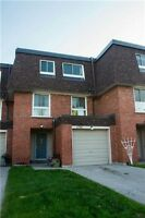 Condo Townhouse For Sale In Clarkson