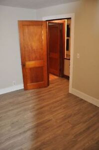 Large 2 Bedrrom---Close to uptown/waterfront----On bus route Sarnia Sarnia Area image 4