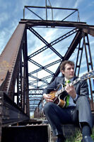 Trio jazz Montréal - VOIR DÉMO (mariage et évènements)