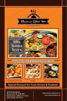 Tiffin Services and Catering