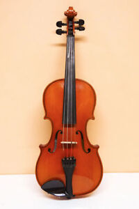 Knilling Violin, 1/2 Size, Excellent condition, Made in Germany