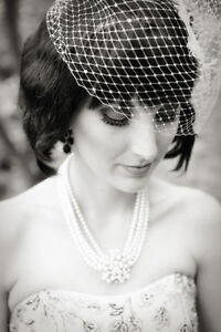 International Wedding Photographer - Worldclass - 50% Off Kitchener / Waterloo Kitchener Area image 3