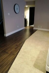 GET THESE DEALS ON FLOORING! London Ontario image 5