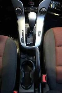 2012 Chevrolet Cruze LT turbo AUTO, RS, TURBO, MAGS, TOIT, West Island Greater Montréal image 16