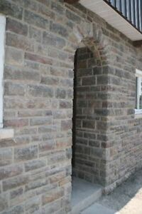 Stone Worx Masonry Kingston Kingston Area image 4