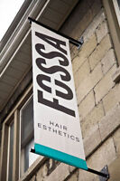 Experienced Licensed Hairstylist