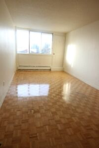 3 1/2 lease transfer for $ 650/month