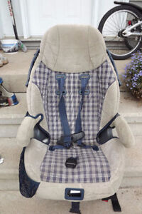 Cosco Car Booster Seat