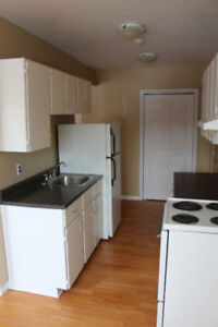 TWO BEDROOM, AVAILABLE JULY 1st. - EAST