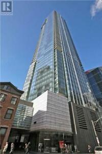 5-Star Amenities,2+1Beds,3Baths,180 UNIVERSITY AVE, Toronto
