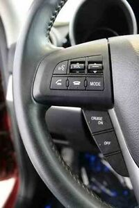 2010 Mazda 3 SPORT GS 5DR, HATCH, TOIT OUVRANT, BLUETOOTH West Island Greater Montréal image 11