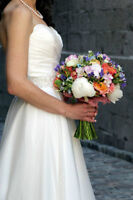 Wedding Photographer with High End Equipment at Affordable Price