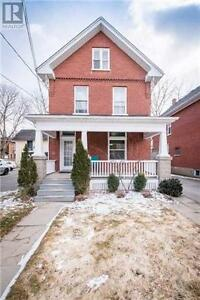 OPEN HOUSE APRIL 30 12pm - 2pm | 798 George St. N., Peterborough