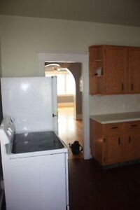 For rent - Upgraded character home close to downtown Regina Regina Area image 5