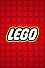 Various brand new Lego sets for sale from $7 each Salisbury Salisbury Area Preview