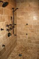 PLUMBER'S 20 YEARS EXPERIENCE 9892880