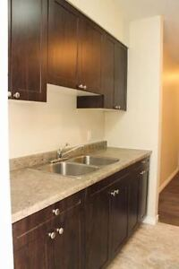 1 Bedroom - One Month Free