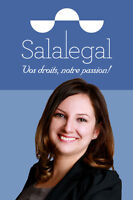 AVOCAT- ABOGADA- LAWYER