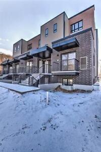 FOR SALE! BEAUTIFUL TRENDY HOME IN KITCHENER