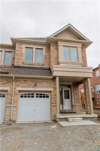 The Brand New 2 Storey Townhouse