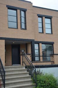 Appartement/condo à Louer - Domaine Baribeau à Lévis