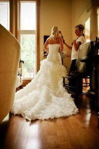 International Wedding Photographer - Worldclass - 50% Off Stratford Kitchener Area image 4
