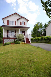 Everything has been done! 3+1 Bed in Lower Sackville