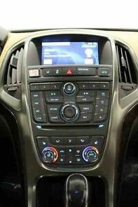2014 Buick Verano NAV, TOIT OUVRANT, CUIR, MAGS, West Island Greater Montréal image 14