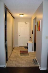 Holborn Crt-Beautiful 2 Bedroom Condo-Stanley Park-$1115/month