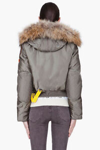 Parajumpers (better than Canada Goose) Gobi Down Jacket Regina Regina Area image 5