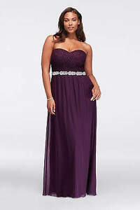 Seamstress NEEDED for prom dress