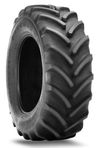 13.6x24 Tractor Tires Wanted