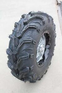 EFX MOTO MAX 6 PLY 27X10-14 & 27X12-14 ATV TIRES
