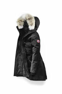 Canada Goose chilliwack parka online discounts - Canada Goose | Buy & Sell Items, Tickets or Tech in Winnipeg ...