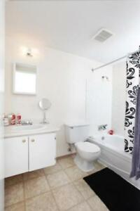 Affordable & Clean 2 Bedroom Apartment Available!