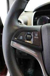 2016 Chevrolet Trax AWD LT, AWD, TOIT OUVRANT, MAGS West Island Greater Montréal image 13