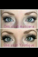 Younique- Why not start your own business