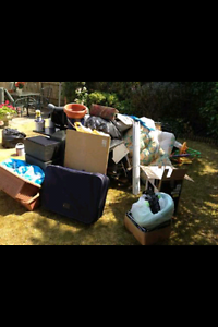 D's  landscaping and rubbish removal Redcliffe Redcliffe Area Preview