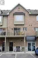 2 Beds, 2 Baths Condo Townhouse at 1401 PLAINS RD E, Burlington